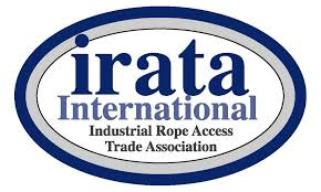 Irata - Industrial Rope Access Trade Association